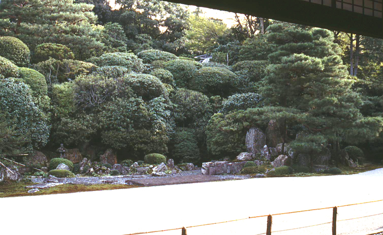 http://www.gakugei-pub.jp/cho_eve/1801nomura/01.jpg